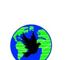 #2 cho Church logo bởi mariah72405