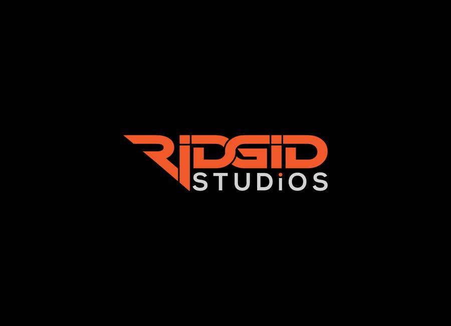 Contest Entry #42 for Build a Logo for a Film Maker