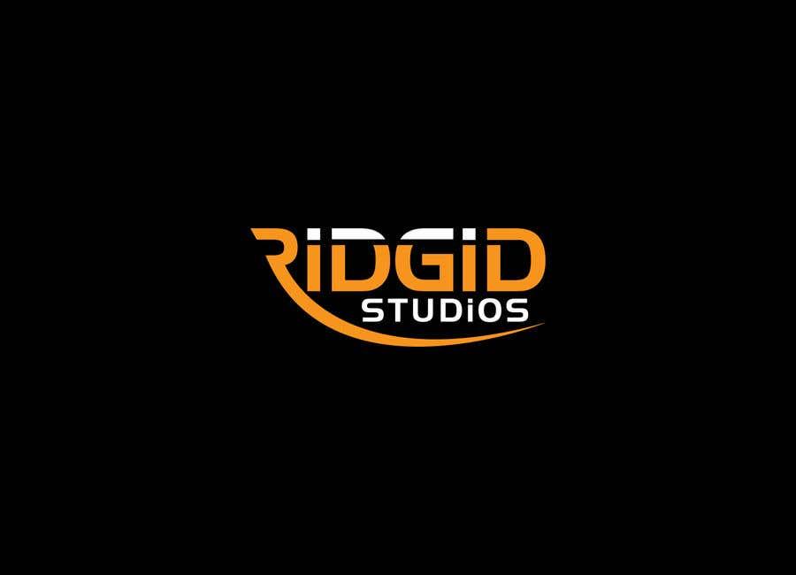 Contest Entry #69 for Build a Logo for a Film Maker