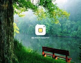 #2 para i need icons for my site por creativeparvez