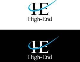 #2 for Logo Design for High-End Transporter Services by arunjodder