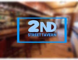 #29 para Restaurant Logo Creation por jafarg77788
