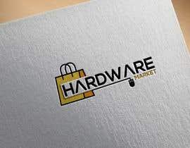 nº 101 pour Logo Design par afnan060