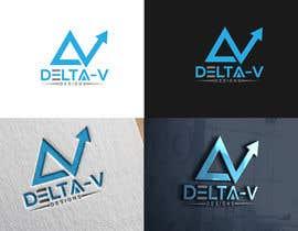 #147 cho Logo Design bởi raihanmiziit