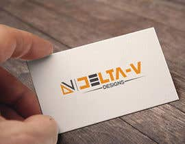 #123 for Logo Design af nbegum942