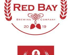 #50 untuk Design a Logo For a Nana Brewery Startup Company oleh vstankovic5