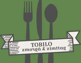 #26 untuk TOBILO zmorgä & zmittag oleh ananyak2020
