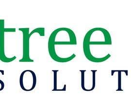 #137 untuk Tree Line logo oleh Bulbul03