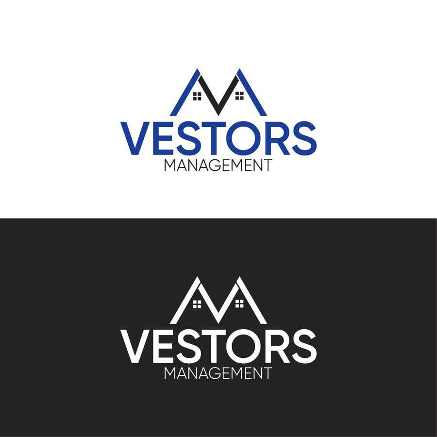 Contest Entry #52 for Property Management Logo