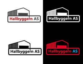 #90 untuk Logo design oleh asajib12