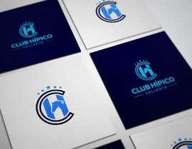 Nro 63 kilpailuun Club hípico vallarta käyttäjältä Roshei