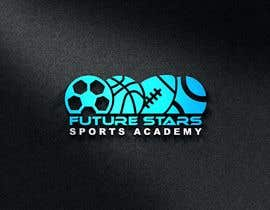 #27 for create a logo for Youth Athletic Training Facility by robiislam1996251