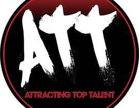 #76 for Logo Design ATT Podcast by AdvertGeek