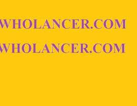 nº 94 pour Find a nice domain name for me par newsujan