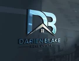 #56 pentru Company Logo de către DarkCode990