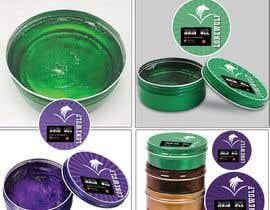 #69 для Design me a label от Mahbub33