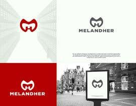 #46 для Fast Logo Contest от monierul