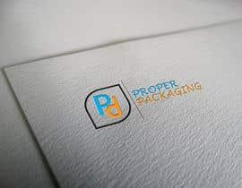 nº 194 pour Design a unique logo par md382742