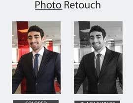 #8 untuk Photoshop my professional picture oleh Saiful400