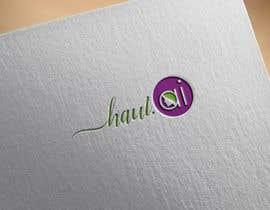 #6 для Logo for the AI Skincare company от shahadatmizi