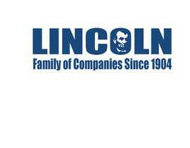 #19 для New Logo for Lincoln Family of Companies от henrigachon