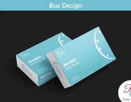 #16 для Packaging design for skin care drink от ReallyCreative