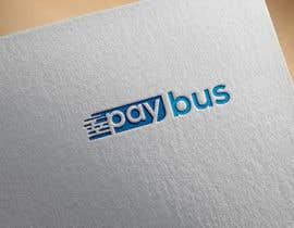 nº 34 pour Logo design par mmehedi14