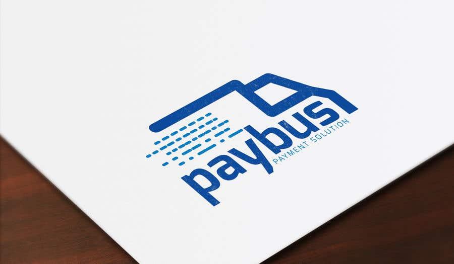 Proposition n°                                        39                                      du concours                                         Logo design