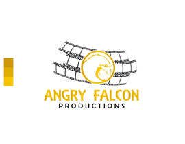 #47 для Please Design a professional Logo for my new Video Production Company! I award fast! от SantosMarvin