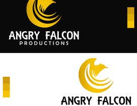 #48 для Please Design a professional Logo for my new Video Production Company! I award fast! от SantosMarvin
