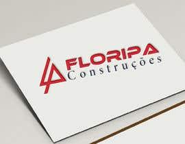 Nro 1100 kilpailuun URGENT - Design a logo and business card for a Property Development company käyttäjältä mdalauddinsikde4