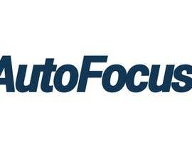 nº 3 pour Need a logo designed for AutoFocusTom par Areynososoler