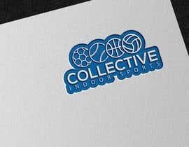 Nro 77 kilpailuun Logo creation for sport centre käyttäjältä Lovebird01