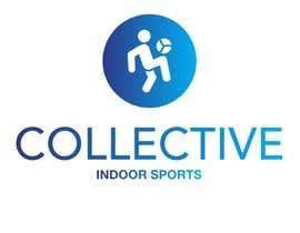 Nro 9 kilpailuun Logo creation for sport centre käyttäjältä frajbk