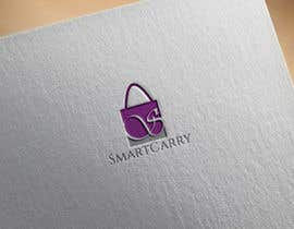 #101 для Need a logo designed for a product that organizes womens personal items от shahadatmizi