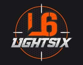#166 для Need logo for my Game stream от Ramdy