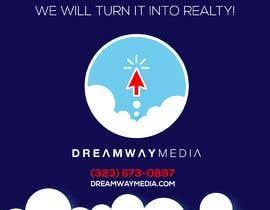 #13 for Create a banner ad af Rezaunnobii