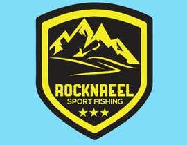 #108 untuk design me a logo oleh rupokblak