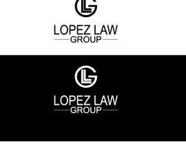 #110 для Need new logo, email signature, letterhead and envelope designs for law firm от shahinurislam9