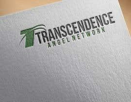 #170 для Transcendence Logo Designer от Exer1976