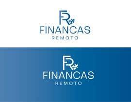 #26 untuk Create Logo - Finanças Remoto oleh szamnet