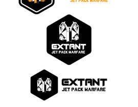 nº 71 pour Design a Logo for a Game par kyledeimmortal