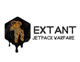 nº 75 pour Design a Logo for a Game par Aftabk710