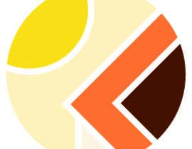 #4 para Sugestao de nome, slogan e logo (design). por ivanlpereira