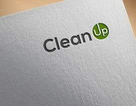 #153 untuk Hygiene brand logo oleh rsshuvo5555
