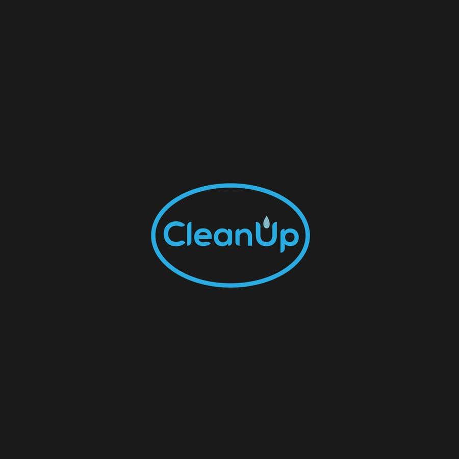 Penyertaan Peraduan #156 untuk Hygiene brand logo