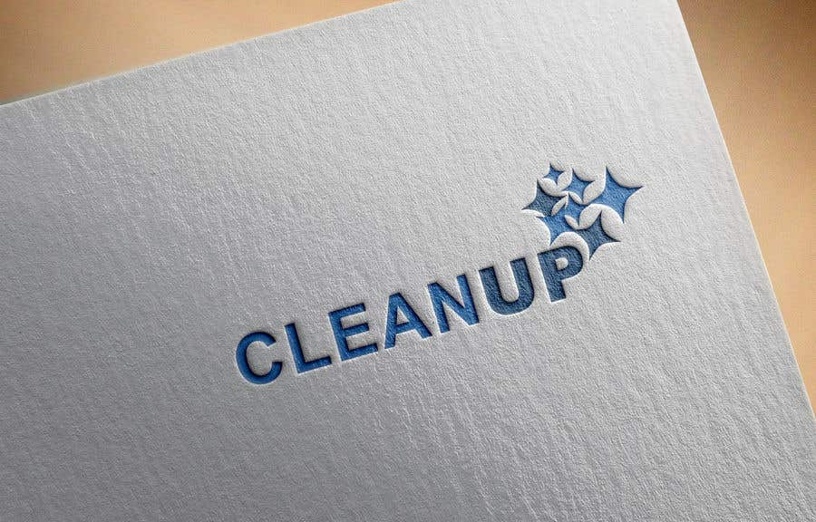 Penyertaan Peraduan #154 untuk Hygiene brand logo