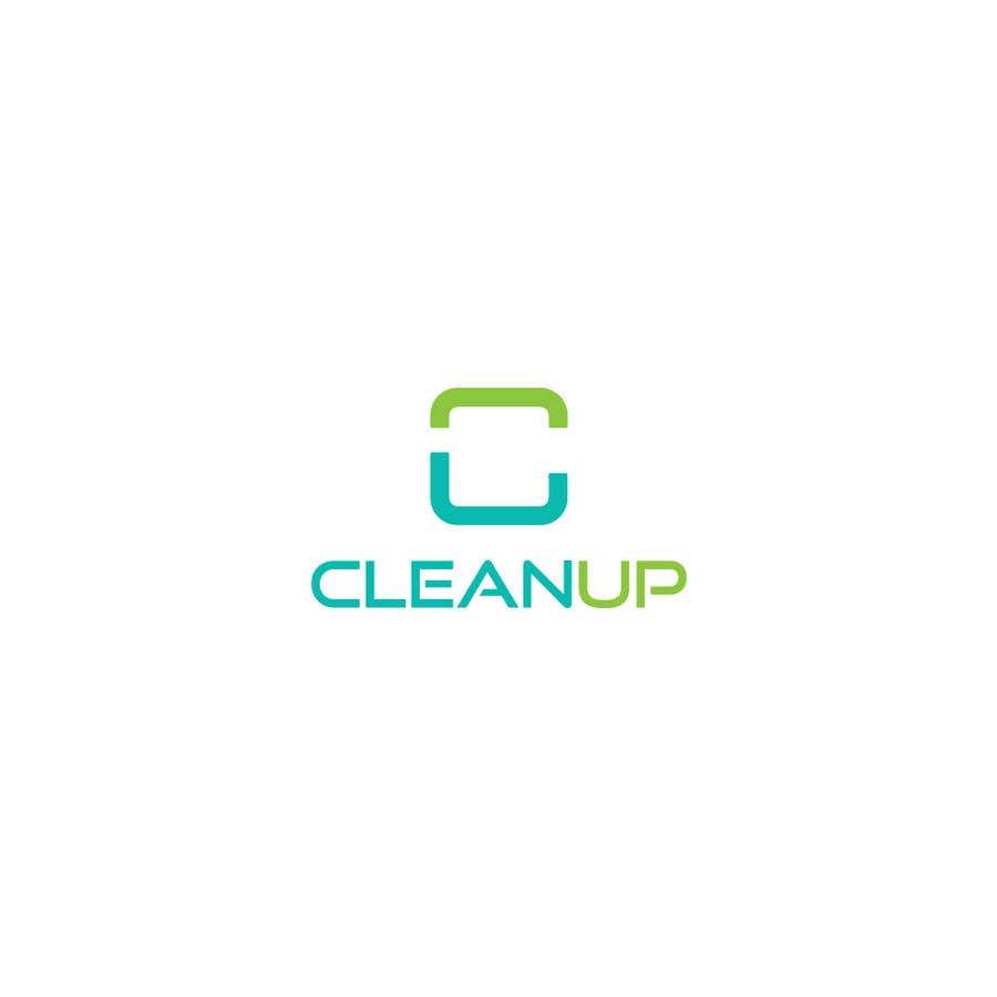 Penyertaan Peraduan #143 untuk Hygiene brand logo