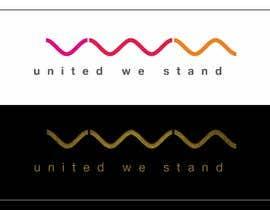 #12 para I need a 3d logo designed por kokabyna