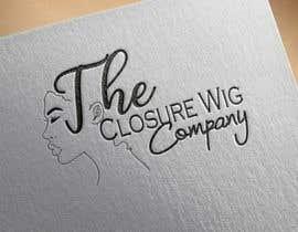 Nro 5 kilpailuun The Closure Wig Company käyttäjältä gsamsuns045